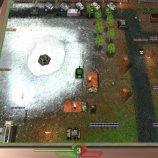 Скриншот Tank-O-Box