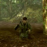 Скриншот Metal Gear Solid: Snake Eater 3D