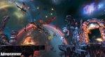 Сегодня состоялся релиз игры Magrunner: Dark Pulse - Изображение 3