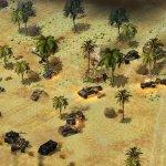 Скриншот Desert Law – Изображение 18