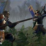 Скриншот Total War: Shogun. 2 Gold Edition – Изображение 1