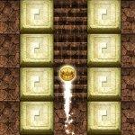 Скриншот Aztecathon: The Great Maze Race – Изображение 7