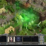 Скриншот Age of Wonders: Shadow Magic