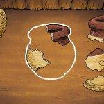 Скриншот Piglet's Big Game – Изображение 9