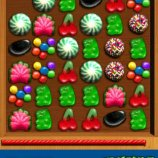 Скриншот CandyCruncher