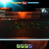 Скриншот Alien Hallway – Изображение 3