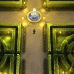 Скриншот Moebius: Empire Rising – Изображение 2