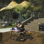 Скриншот Final Fantasy 14: A Realm Reborn – Изображение 57