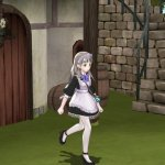 Скриншот Atelier Totori: The Adventurer of Arland – Изображение 61
