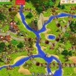 Скриншот My Kingdom for the Princess 2