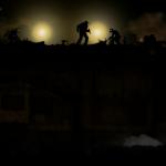 Скриншот Six Miles Under – Изображение 4