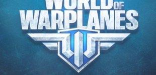 World of Warplanes. Видео #2