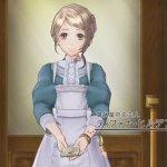 Скриншот Atelier Rorona: The Origin Story of the Alchemist of Arland – Изображение 2