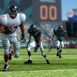 Скриншот Madden NFL Arcade