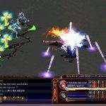 Скриншот Myth War Online 2 – Изображение 28