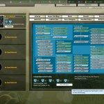 Скриншот Hearts of Iron II – Изображение 9