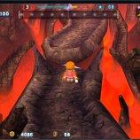 Скриншот Gurumin: A Monstrous Adventure – Изображение 7