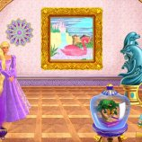 Скриншот Barbie™ as Rapunzel: A Creative Adventure – Изображение 4