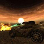 Скриншот Auto Assault – Изображение 167