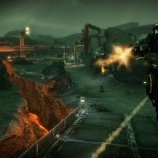 Скриншот Section 8: Prejudice - Overdrive Map Pack