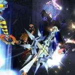 Скриншот Kingdom Hearts HD 2.5 ReMIX – Изображение 11