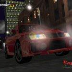 Скриншот Midnight GT Primary Racer – Изображение 4