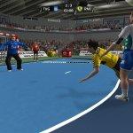 Скриншот Handball Action – Изображение 29