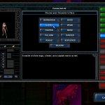 Скриншот The Temple of Elemental Evil: A Classic Greyhawk Adventure – Изображение 124