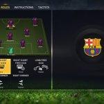 Скриншот FIFA 15 – Изображение 19