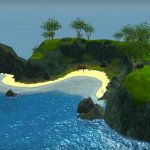 Скриншот Villagers and Heroes – Изображение 3