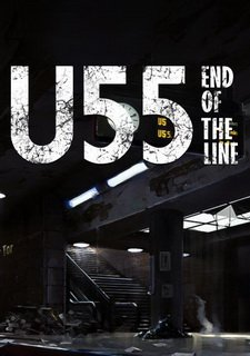 U55 – END OF THE LINE
