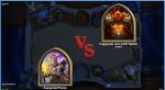Hearthstone: Heroes of Warcraft. Бета-тест. - Изображение 8