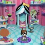 Скриншот Littlest Pet Shop Friends – Изображение 7