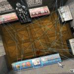 Скриншот TimeGate: Knight's Chase – Изображение 3