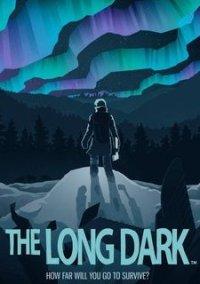 Обложка The Long Dark