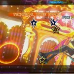 Скриншот Hatsune Miku: Project DIVA ƒ – Изображение 11