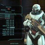 Скриншот XCOM: Enemy Unknown - Slingshot – Изображение 10