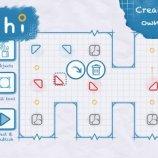 Скриншот Ichi