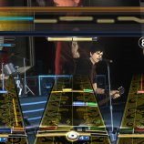 Скриншот Green Day: Rock Band