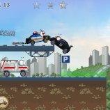 Скриншот Car Toons!