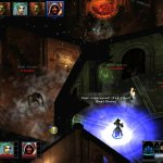 Скриншот The Temple of Elemental Evil: A Classic Greyhawk Adventure – Изображение 54