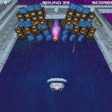 Скриншот Real Ball
