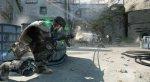 В Steam открыт предзаказ Splinter Cell Blacklist - Изображение 2