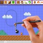 Скриншот Super Mario Maker – Изображение 6