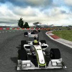 Скриншот F1 2009 – Изображение 35