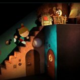 Скриншот Lume: An illuminating puzzle adventure