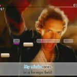 Скриншот We Sing – Изображение 47