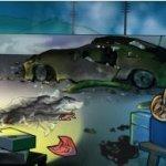 Скриншот CSI: Deadly Intent - Hidden Cases – Изображение 6