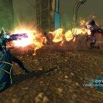 Скриншот City of Transformers – Изображение 22