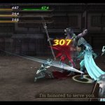 Скриншот Shin Megami Tensei: Devil Summoner 2 - Raidou Kuzunoha vs. King Abaddon – Изображение 10